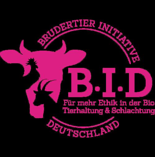 Bruderhahn-Logo
