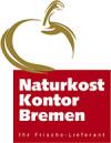 Naturkost Kontor Bremen