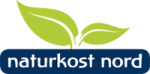 Naturkost Nord