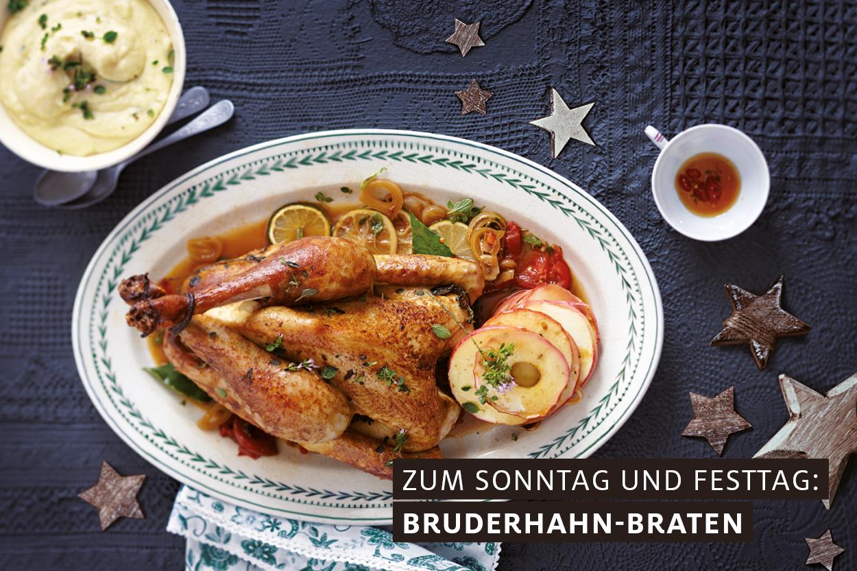 ÖTZ_Bruderhahn_Rezepte