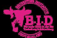 Bruderhahn Initiative Deutschland