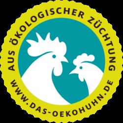 """Neues Siegel """"Aus Ökotierzucht"""": für Produkte aus der ÖTZ"""