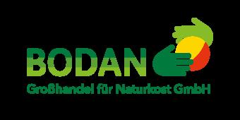 BODAN Großhandel für Naturkost GmbH